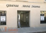 Location Local commercial 1 pièce 1m² Montbrison (42600) - Photo 2