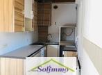 Location Appartement 3 pièces 40m² Les Avenières (38630) - Photo 5