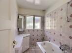 Renting Apartment 3 rooms 85m² Séez (73700) - Photo 4
