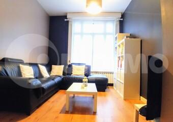 Vente Maison 4 pièces 105m² Lens (62300) - photo