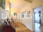 Vente Appartement 4 pièces 93m² Asnières-sur-Seine (92600) - Photo 4
