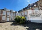 Vente Maison 16 pièces 550m² Amiens (80000) - Photo 2