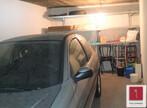 Sale Garage 18m² Grenoble (38100) - Photo 6