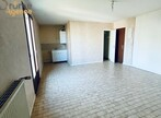 Location Appartement 1 pièce 31m² Valence (26000) - Photo 3