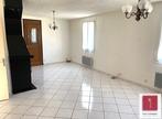 Sale House 4 rooms 100m² Saint-Égrève (38120) - Photo 4
