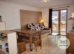 Sale Apartment 3 rooms 49m² Montchavin Les Coches (73210) - Photo 1