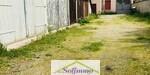 Vente Immeuble 9 pièces 148m² Saint-Priest (69800) - Photo 6
