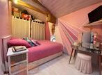 Vente Appartement 3 pièces 60m² Monistrol-sur-Loire (43120) - Photo 12