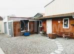 Vente Maison 4 pièces 75m² Angres (62143) - Photo 2