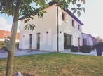 Vente Maison 7 pièces 151m² Agnez-lès-Duisans (62161) - Photo 7