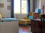 Vente Maison 6 pièces 124m² Saran (45770) - Photo 9