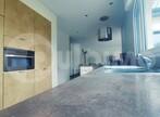 Vente Maison 7 pièces 140m² Saint-Laurent-Blangy (62223) - Photo 3