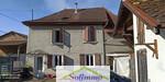 Vente Maison 3 pièces 75m² Les Abrets en Dauphiné (38490) - Photo 3