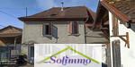 Vente Maison 3 pièces 75m² La Tour-du-Pin (38110) - Photo 3