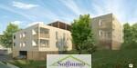 Vente Appartement 3 pièces 66m² La Tour-du-Pin (38110) - Photo 1