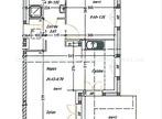 Vente Appartement 2 pièces 42m² Grésy-sur-Isère (73460) - Photo 3