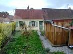 Vente Maison 4 pièces 65m² Verquigneul (62113) - Photo 1