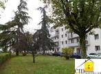 Location Appartement 3 pièces 53m² Lyon 08 (69008) - Photo 3