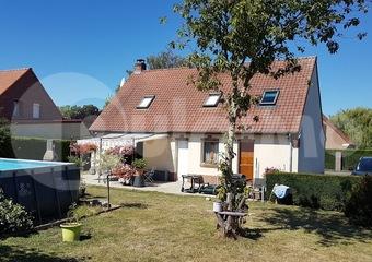 Vente Maison 7 pièces 110m² Mazingarbe (62670) - Photo 1