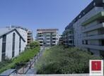 Sale Apartment 5 rooms 116m² Grenoble (38000) - Photo 8