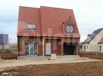 Vente Maison 6 pièces 115m² Bauvin (59221) - Photo 1