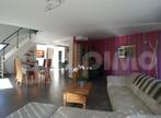 Location Maison 4 pièces 148m² Verquigneul (62113) - Photo 10