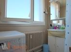 Vente Appartement 4 pièces 67m² Saint-Étienne (42000) - Photo 10