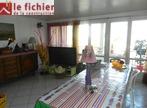Vente Appartement 4 pièces 77m² Grenoble (38100) - Photo 5
