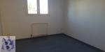 Location Appartement 5 pièces 110m² Angoulême (16000) - Photo 7