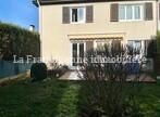 Vente Maison 5 pièces 92m² Claye-Souilly (77410) - Photo 9