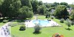 Vente Maison 17 pièces 1 250m² Cognac - Photo 16