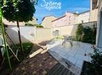 Vente Maison 5 pièces 110m² Saint-Péray (07130) - Photo 20