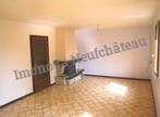 Location Appartement 3 pièces 71m² Liffol-le-Grand (88350) - Photo 1