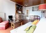 Vente Appartement 2 pièces 34m² Chamrousse (38410) - Photo 7