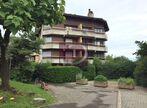 Location Appartement 3 pièces 67m² Thonon-les-Bains (74200) - Photo 2