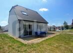 Vente Maison 5 pièces 80m² Montigny-en-Gohelle (62640) - Photo 5