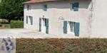 Sale House 5 rooms 180m² Blanzac-Porcheresse - Photo 1