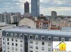 Vente Appartement 3 pièces 67m² Lyon 06 (69006) - Photo 1