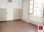 Vente Maison 5 pièces 165m² Saint-Égrève (38120) - Photo 2