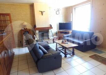 Vente Maison 5 pièces 116m² Festubert (62149) - Photo 1