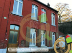 Sale House 5 rooms 67m² Montreuil (62170) - Photo 1