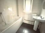 Vente Maison 6 pièces 130m² Provin (59185) - Photo 3