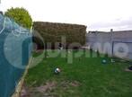 Vente Maison 5 pièces 90m² Bruay-la-Buissière (62700) - Photo 4