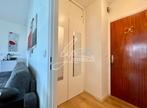 Vente Appartement 1 pièce 28m² Lambersart (59130) - Photo 2