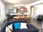 Vente Appartement 3 pièces 68m² Liévin (62800) - Photo 2