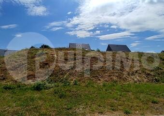 Vente Terrain 559m² Nœux-les-Mines (62290) - photo