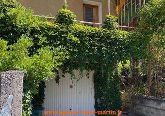 Vente Maison 4 pièces 131m² Montélimar (26200) - Photo 1