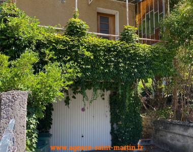 Vente Maison 4 pièces 131m² Montélimar (26200) - photo