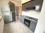 Location Appartement 3 pièces 38m² Wingles (62410) - Photo 2