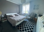 Vente Maison 4 pièces 98m² Nieppe (59850) - Photo 5